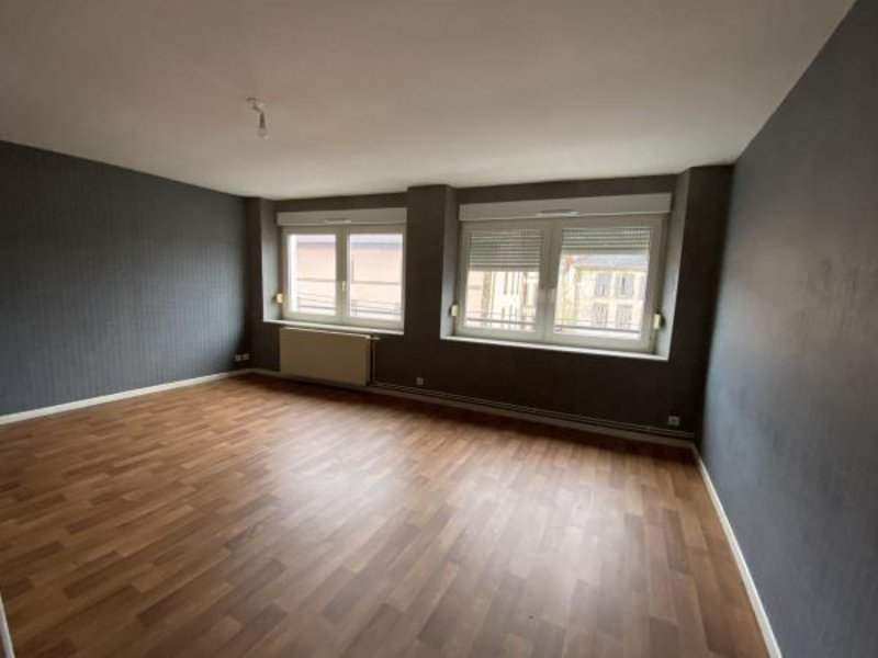 louer appartement 3 pièces 88 m² rambervillers photo 2