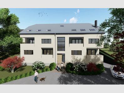 Wohnung zum Kauf 2 Zimmer in Everlange - Ref. 6793897