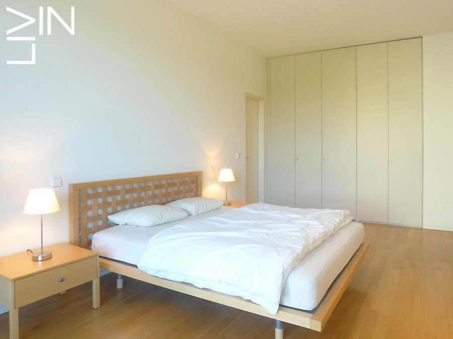 louer appartement 2 chambres 92 m² luxembourg photo 6