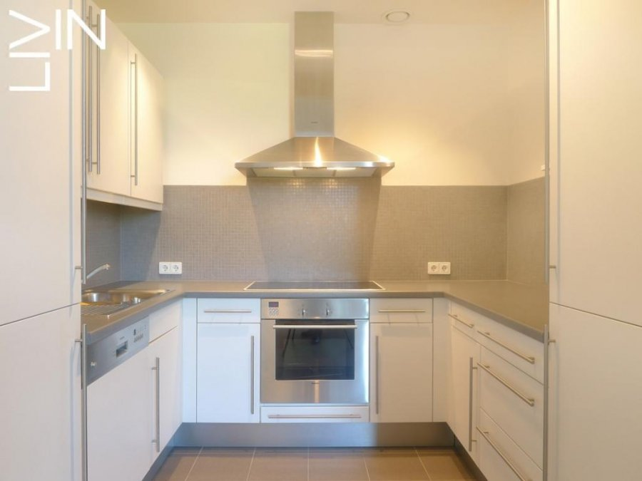 louer appartement 2 chambres 92 m² luxembourg photo 5