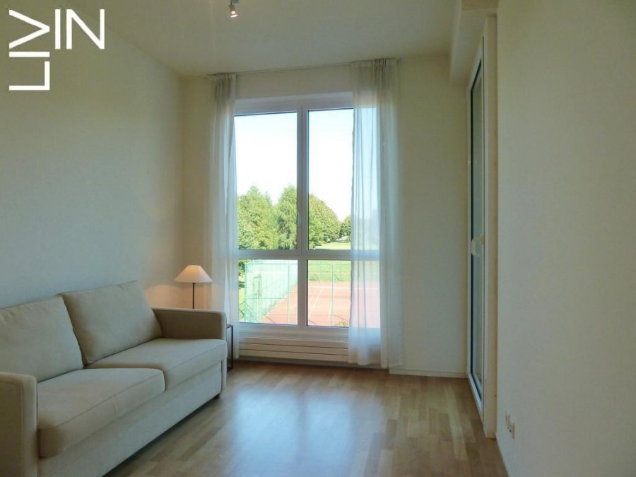 louer appartement 2 chambres 92 m² luxembourg photo 7