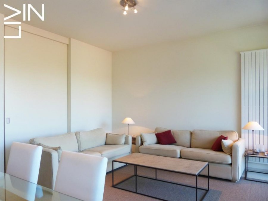 louer appartement 2 chambres 92 m² luxembourg photo 4