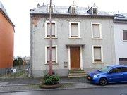 Haus zum Kauf 5 Zimmer in Pétange - Ref. 7068329