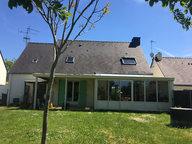 Maison à vendre F7 à Missillac - Réf. 6355625