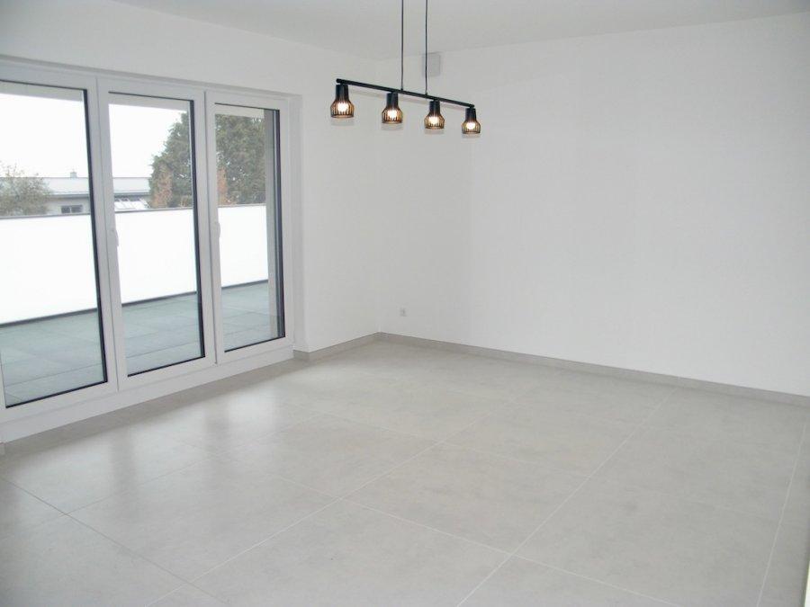 Appartement à louer 4 chambres à Mamer