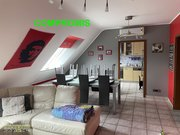 Apartment for sale 2 bedrooms in Pétange - Ref. 7142057