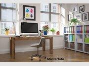 Bureau à vendre à Neustadt - Réf. 6884265