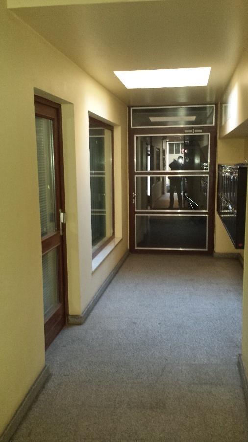 acheter bureau 0 chambre 38 m² esch-sur-alzette photo 1