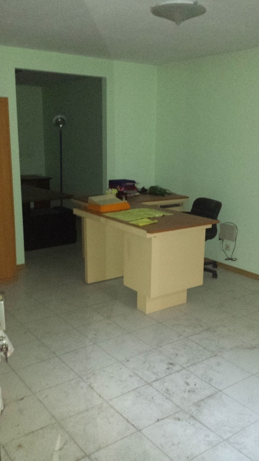 Bureau à vendre à Esch-sur-Alzette