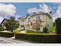 Villa for sale 5 bedrooms in Grevenmacher - Ref. 7216041