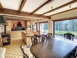 Maison à vendre 4 Chambres à Mertert - Réf. 7154601