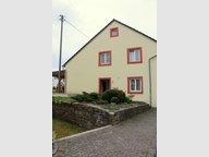 Doppelhaushälfte zum Kauf 3 Zimmer in Daleiden (DE) - Ref. 6306729