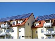 Immeuble de rapport à vendre 11 Pièces à Bochum - Réf. 7302057