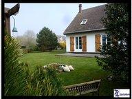 Maison à vendre F4 à Wimereux - Réf. 5159849