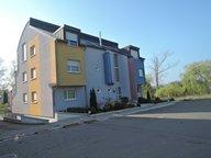 Appartement à vendre 2 Chambres à Belvaux - Réf. 5168041