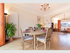 Maison à vendre 5 Chambres à Luxembourg-Belair - Réf. 6220713