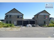 House for sale 4 bedrooms in Weicherdange - Ref. 5049513