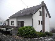 Haus zum Kauf 7 Zimmer in Burbach - Ref. 6626473