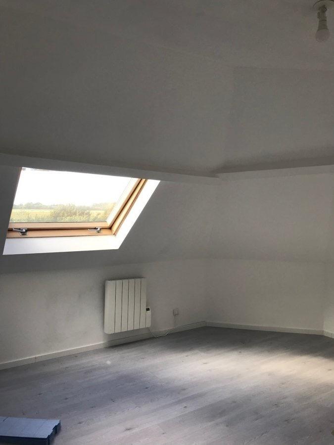 Maison à vendre F4 à Fretin
