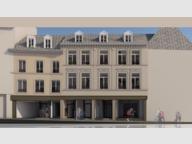 Local commercial à louer à Luxembourg-Centre ville - Réf. 6311081