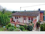 Haus zum Kauf 2 Zimmer in Pluwig - Ref. 6376617