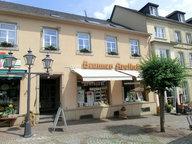 Renditeobjekt zum Kauf in Wadern - Ref. 5917865