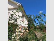 Maison à vendre F13 à Mondelange - Réf. 6782121