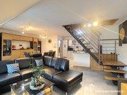 Apartment for rent 1 bedroom in Grevenmacher - Ref. 6589609