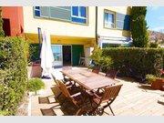 Maison à vendre 3 Chambres à Benalmadena - Réf. 5016745