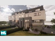 House for sale 3 bedrooms in Luxembourg-Cessange - Ref. 6790313