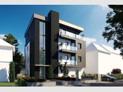 Appartement à vendre 2 Chambres à Niederkorn - Réf. 6532265