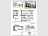 Büro zum Kauf in Mersch - Ref. 6139049