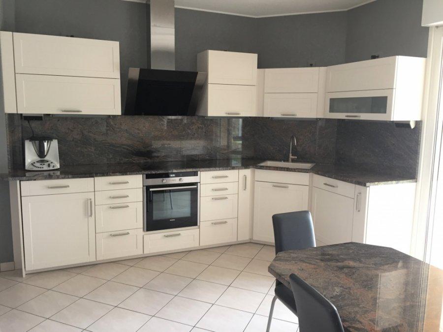 acheter maison 6 pièces 173 m² filstroff photo 2