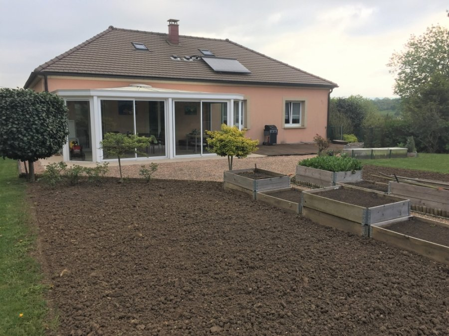 acheter maison 6 pièces 173 m² filstroff photo 5