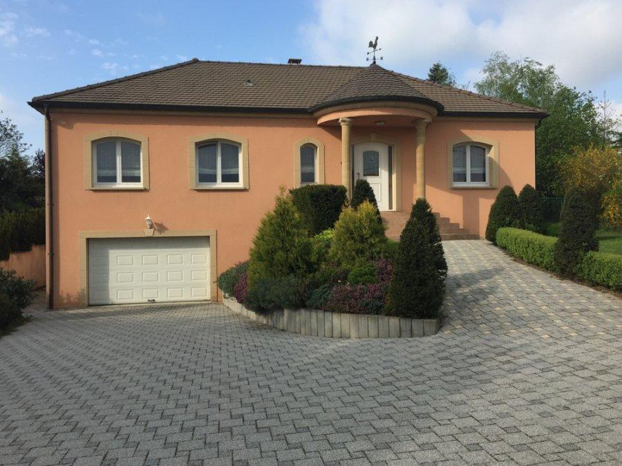 acheter maison 6 pièces 173 m² filstroff photo 1