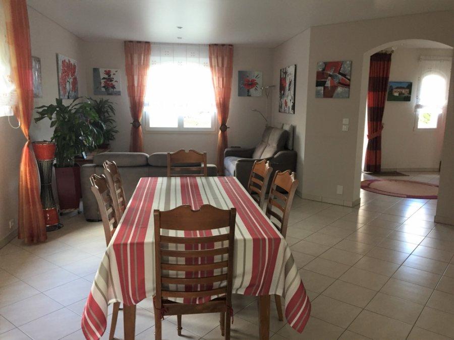acheter maison 6 pièces 173 m² filstroff photo 3