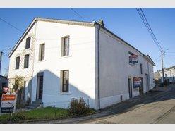 Haus zum Kauf in Bouillon - Ref. 6618281