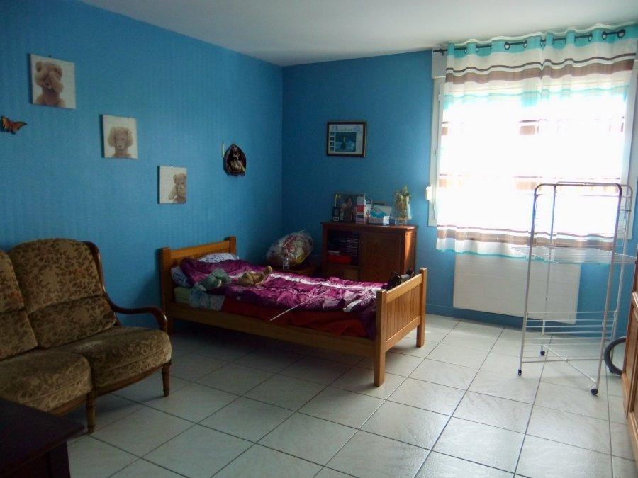 Appartement à vendre F4 à Hettange-Grande