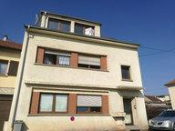 Appartement à louer F3 à Hombourg-Haut - Réf. 6757801