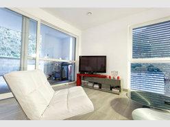 Appartement à vendre 2 Chambres à Luxembourg-Neudorf - Réf. 5651881