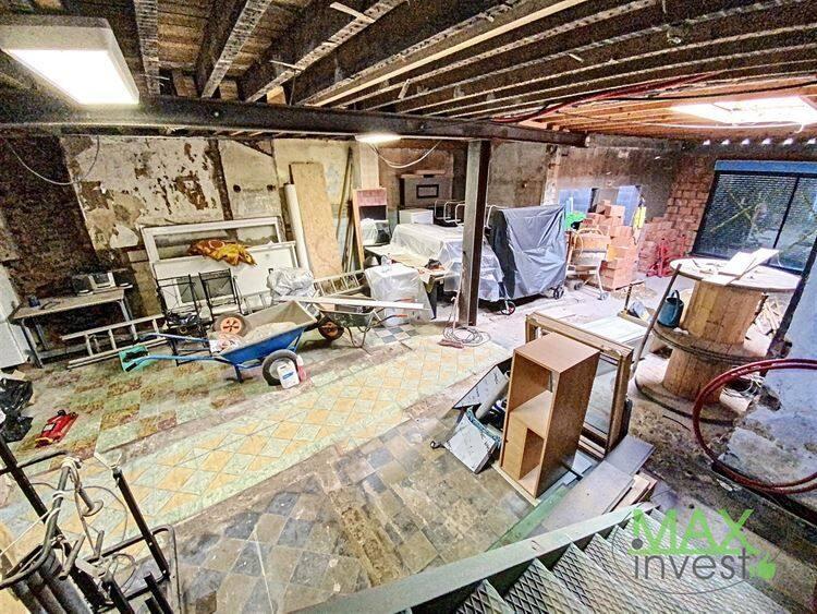 acheter appartement 0 pièce 0 m² mouscron photo 5