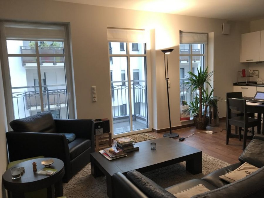 louer appartement 1 chambre 65 m² luxembourg photo 4