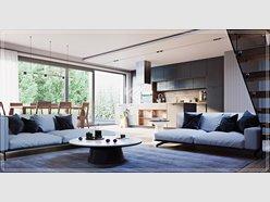 Maison à vendre 4 Chambres à Ehlange - Réf. 6585769