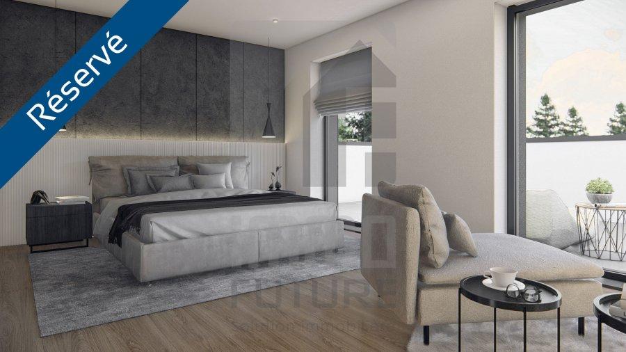 acheter maison jumelée 5 chambres 205 m² bertrange photo 4