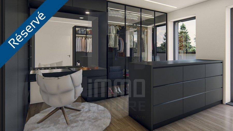 acheter maison jumelée 5 chambres 205 m² bertrange photo 5