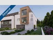Doppelhaushälfte zum Kauf 5 Zimmer in Bertrange - Ref. 6991273