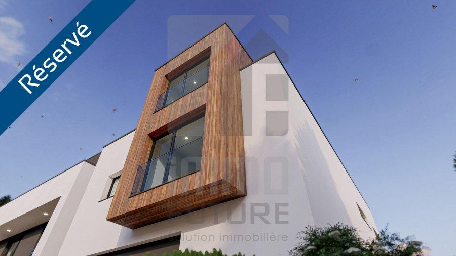 acheter maison jumelée 5 chambres 205 m² bertrange photo 2