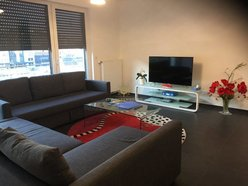 Apartment for rent 2 bedrooms in Luxembourg-Gasperich - Ref. 6737321