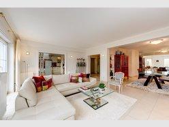 Duplex à vendre 5 Chambres à Strassen - Réf. 5041577