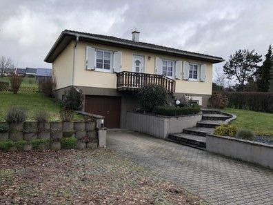 Haus zum Kauf 3 Zimmer in Niederfeulen - Ref. 6688425